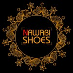 Nawabi Shoes