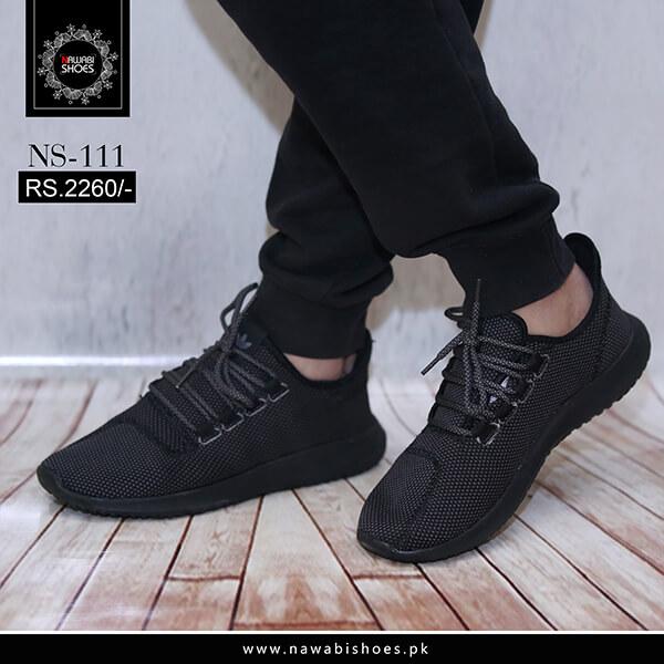 Buy Men Sneakers Shoes Online in
