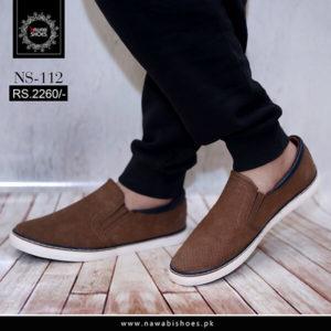 Buy Men Sneakers Shoes Online