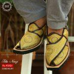 Shoes Online Shopping in Pakistan for Men, Women